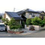 Новое высокое качество & панель солнечных батарей эффективности с силой PV сертификата TUV солнечной зеленой меньше обслуживание