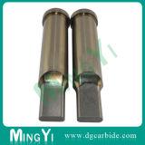 Perforateur enduit d'éjecteur de bidon (UDSI0117)