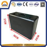 Caja de herramientas profesional del rectángulo del Uav de la venta caliente con la espuma de encargo (HT-3024)