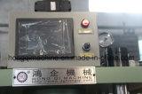 Präzisions-hydraulische Presse-Maschine für Ironware