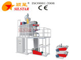 Pp. filmen durchbrennenmaschinen-China-Hersteller