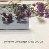 Glass&Color teinté par 3mm-12mm Glass&Painted en verre pour décoré/construction