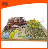 Mich heißes Verkaufs-Kleinkind aufblasbar und Labyrinth-Innenspielplatz