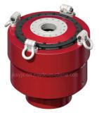 Ringförmige API 16A Bop (Schalter-Typ) verwendet im Ölfeld