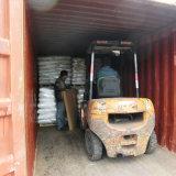No. do CAS da resina do PVC: 9002-86-2