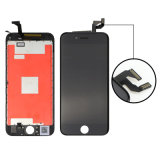 De Vertoning van het Scherm van de Aanraking van de lage Prijs LCD voor iPhone 6s plus LCD met Frames