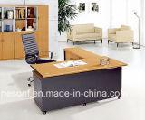 Kantoormeubilair van het Hotel van het Bureau van het Personeel van het Been van het metaal Het Chinese (NS-ND130)