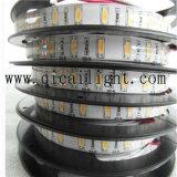 Alto potere, alto lumen, 12/24V, striscia flessibile di 5630 LED