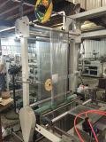 Saco lateral modelo da selagem de Rql que faz a máquina
