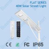 Klassische im Freienbeleuchtung 40W alle in einem Solarstraßenlaterne