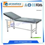(Задний люнет регулируемый) таблица медицинского осмотра Antique таблицы массажа (GT-EXC01)