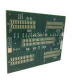 1.6mm mehrschichtiges angepasst für Energien-elektronische Geräte Schaltkarte-Vorstand