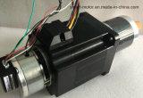 62plg. мотор DC коробки передач планеты наивысшей мощности 86bl безщеточный