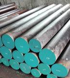 Buon acciaio di plastica di lucidatura della muffa della proprietà (P20, HSSD 718, NBR 1.2344, BACCANO 40CrMnNiMo7)