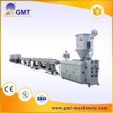Maquinaria Extrusora Plástica da Produção da Tubulação da Irrigação do PE