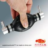 bomba de petróleo da mão 9001-089A de 9001-038A 9001-080
