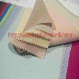 Nylon ткань Soandex ткани рейона жаккарда ткани одежды ткани ткани химически сплетенная тканью для тканья дома занавеса юбки рубашки одежды