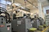 Комплексное решение проблемы технологии металлургии порошка для частей лопасти Vnt