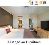 De aangepaste Reeks van Furnitures van het Restaurant van de Hal van de Slaapkamer van het Hotel (HD014)