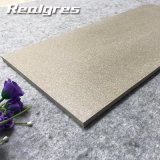 Neuer Entwurfs-moderner voller Karosserien-rustikaler keramischer Fußboden-Fliese-heißer Verkaufs-niedrigste Fußboden-Fliesen