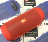 Altoparlante caldo di Jbl dell'altoparlante di Jbl Charge2 Bluetooth