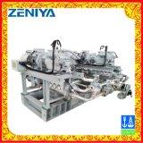 Paralleler Rolle-Typ Kompressor-kondensierendes Gerät für Abkühlung