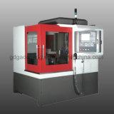 450 milímetros * 500 milímetros Vertical CNC Engraving and Milling Machine GS-E550