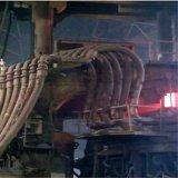 Шланг глинозема поставкы изготовления керамический выровнянный резиновый