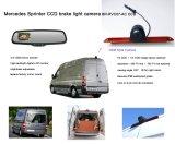 Bremsen-Licht-backupkamera für Sprinter (BR-RVC07-SC)