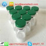 Peptides crus Epitalon para o Peptide antienvelhecimento de Epitalon do pó branco do sono