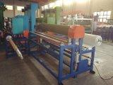 인도에 있는 Jc-EPE-FM2000 EPE 거품 장 또는 필름 코팅 플라스틱 패킹 박판으로 만드는 기계 또는 타이란드 또는 미국