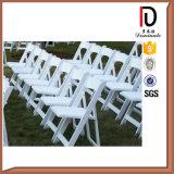 حادث حزب تأثيريّة سوداء بيضاء خشبيّة يطوي [تيفّني] كرسي تثبيت لأنّ عمليّة بيع ([بر-ب098])
