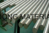 L'approvisionnement d'usine avec 201/304/316/321/309 meurent la barre ronde d'acier inoxydable d'alliage de moulage
