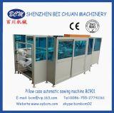Cuscino/macchina per cucire automatica Bc901 cassa dell'ammortizzatore