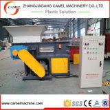 Plastic Ontvezelmachine/de Enige Ontvezelmachine van de Schacht/de Lichte Ontvezelmachine van het Schroot van het Staal