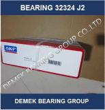 Rolamento de rolo quente 32324 J2 do atarraxamento do Sell