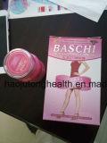 100% Vorlage Baschi Kräutergewicht-Verlust, der Diät-Pille abnimmt