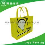 非編まれた物質的なショッピング・バッグ、Non-Woven袋、昇進袋