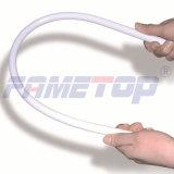 Tubulação composta/Multilayer do Pex-Al com certificação do Ce do ISO