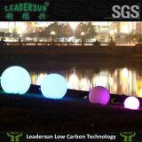 Lámpara ligera de la iluminación LED Fruniture del LED para el partido