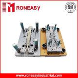 Металл Samping OEM и ODM изготовленный на заказ умирает для частей USB электронных