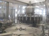 12000b/H Reinigung, Plombe, 3 in 1 Maschine für Wasser mit einer Kappe bedeckend