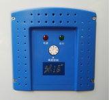Graad van Diepvriezer -25 van de Borst van Purswave 110L gelijkstroom 12V/24V/48V de Zonne met de LEIDENE Controle van de Temperatuur, Accumulator Aangedreven Ijskast,