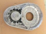 Aluminiumlegierung Druckguss-Teil für Automobil