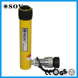 Quatliy 높은 단 하나 임시 액압 실린더 (SV19Y1054)