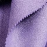 Panno morbido di lana per i cappotti