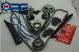9-0391sb 04-08 F150 Lincoln 5.4L Tritón 3vtiming Kit+Cam de cadena Phasers para FordTcs460781