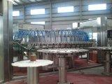 40000b/H Monoblock automatico pieno avanzato per il succo di frutta