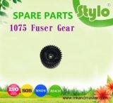 Engranaje impulsor de fusión Ab01-2318 para Ricoh Aficio 1060/1075