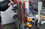 De automatische Pneumatische Lichtere Machine van de Druk van het Scherm